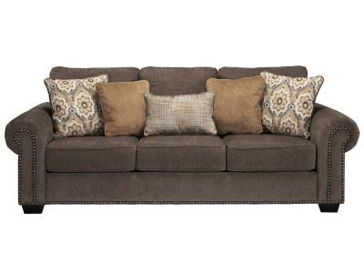 Hannah - Sofa