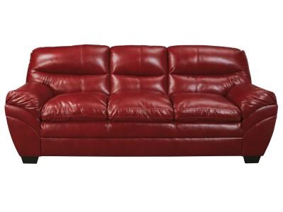 Champions - DuraBlend Sofa