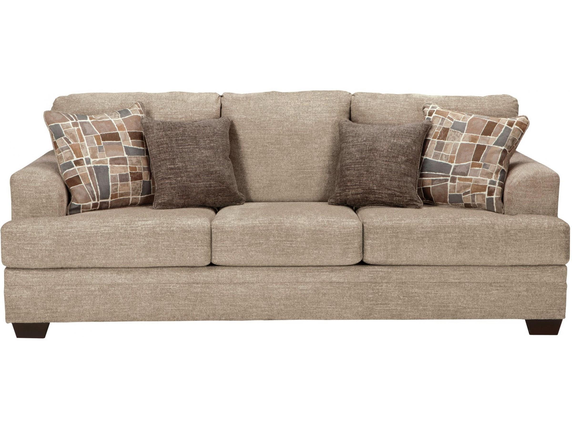 Burlington Sofa