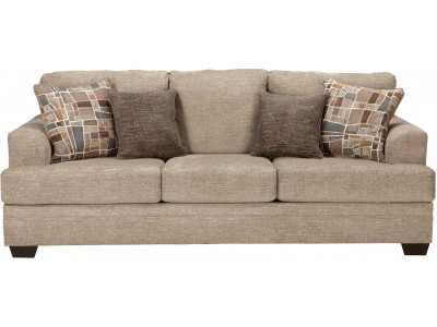 Burlington - Sofa