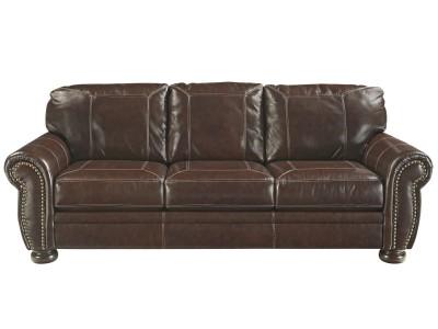 Bruce - Sofa