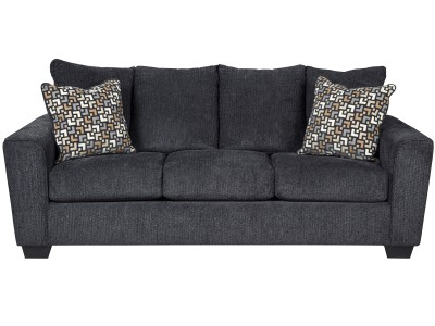 Willow Creek - Sofa