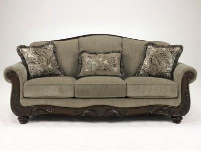Wimbledon - Meadow - Sofa