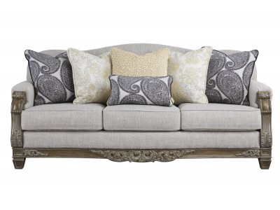 Ashley Stylewood Sofa