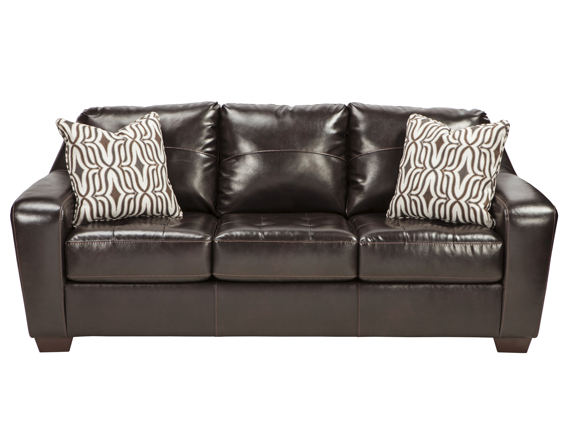 Coppell DuraBlend Sofa ...