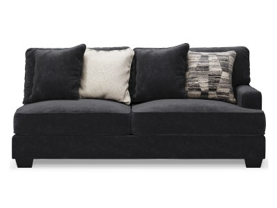 Laguna RAF Sofa Sectional