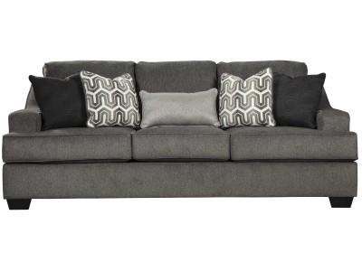 Georgia - Sofa