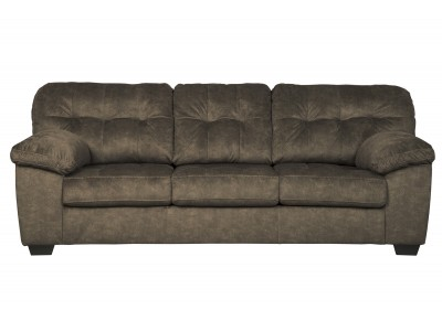 Ashley Landchester - Sofa