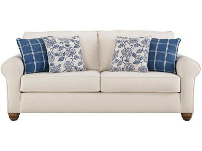 Water - Sofa