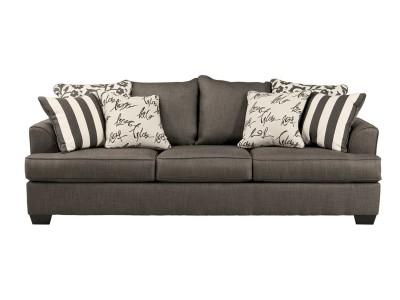 Duran - Sofa