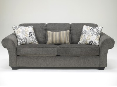 Boston -  Sofa