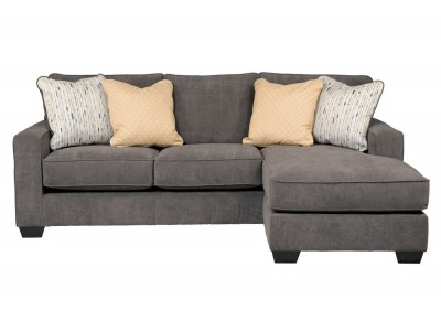 Holand - Sofa Chaise