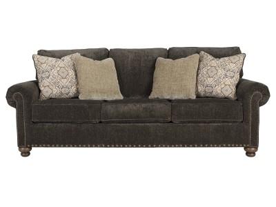 Belmont - Sofa