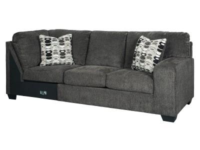 Baldwyn - RAF Sofa Sectional
