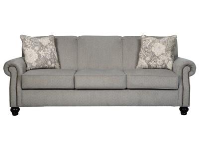 Avelynne Ocean Sofa