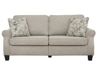 Athesio Sofa