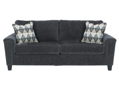 Carringer Sofa