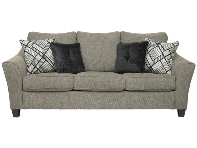 Barstow - Sofa