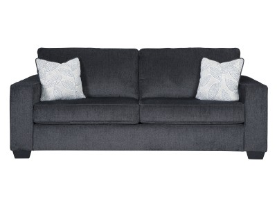 Ashley Salitar Sofa