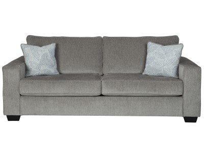 Ashley Valitar Sofa