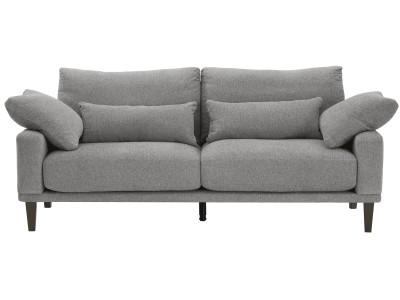 Bridgeway Sofa