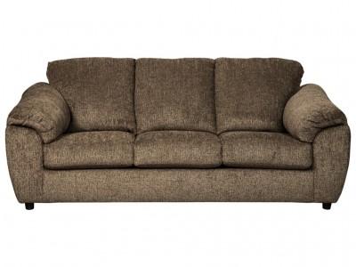 Celine - Sofa