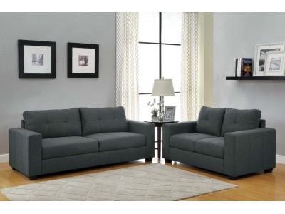 Ashmont Collection Sofa