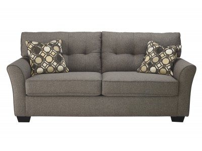 Ashley Rossy Sofa
