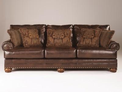 Chaling DuraBlend Antique  Sofa