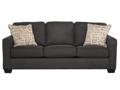 Leanna - Sofa