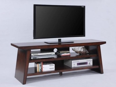 Dane Entertainment Console