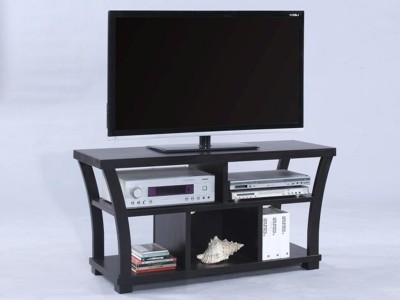 Caper Entertainment Console