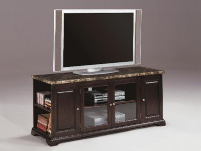 Maris Entertainment Console