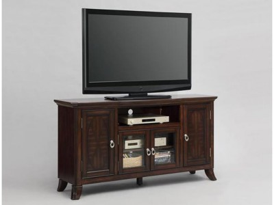 Katy Entertainment Console