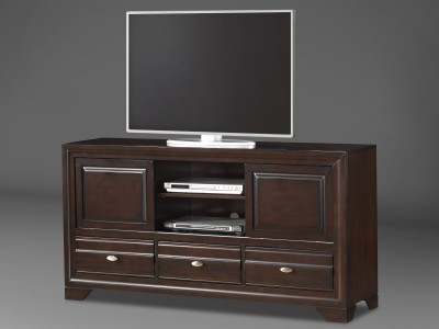 Cella Entertainment Console