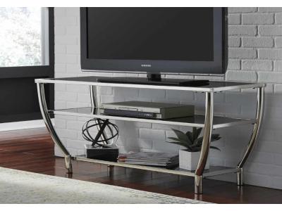Blasney TV Stand