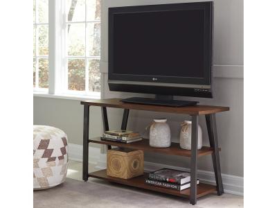 Banilee TV Stand
