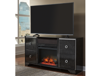 Nesty - TV Stand