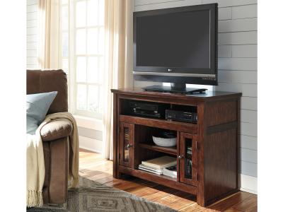 Harpan TV Stand