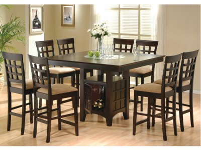 Gabriel Collection Dining Table