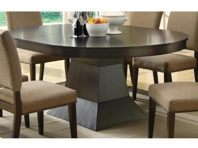 Marie - Collection Dining Table