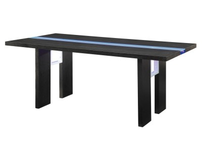 Kenneth Collection Dining Table