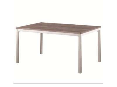 Juneau Dining Table