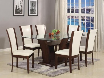 Carmen - Dining Set