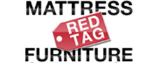 Red Tag Mattress and Furniture Clearance