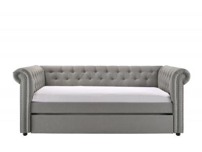 Anne Daybed