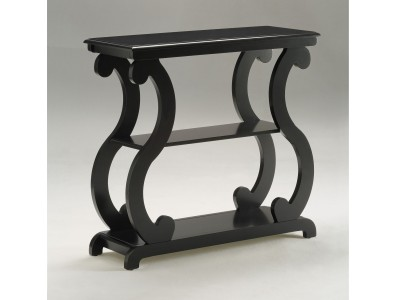 Ludy Console Table