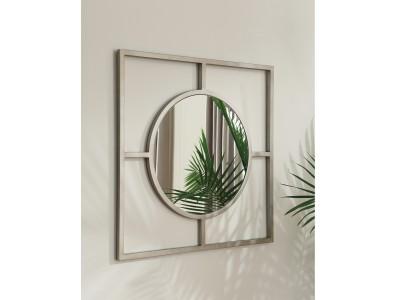 Ecurd Accent Mirror