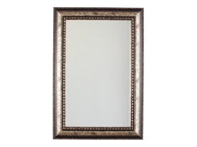 Dixon Accent Mirror