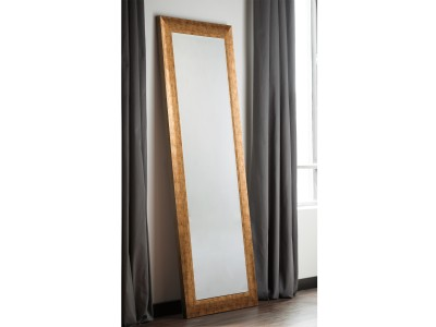 Sweet Accent Mirror